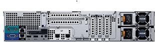 Poweredge R530 - Deliver peak performance