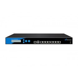 Barracuda NextGen Firewall F18