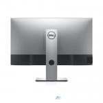 Dell Monitor UltraSharp U2419H