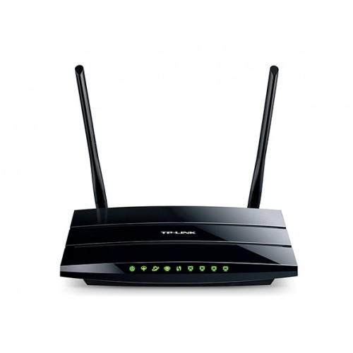 Modem Router TD-W8970