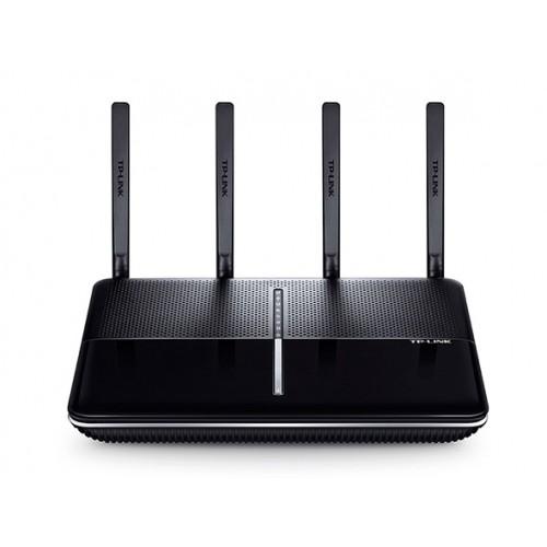 VDSL/ADSL Modem Router Archer VR2600