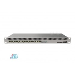 Router Mikrotik RB1100AHx4