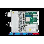 FUJITSU Server PRIMERGY RX1330 M1