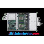 FUJITSU Server PRIMERGY RX2540 M2