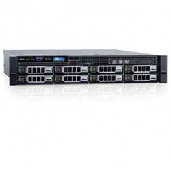 Dell PowerEdge R530 Rack Server