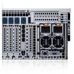 PowerEdge R930 Rack Server