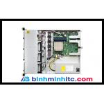 FUJITSU Server PRIMERGY RX1330 M2
