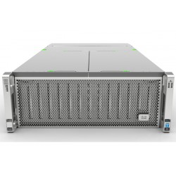 Cisco UCS C3160 Rack Server