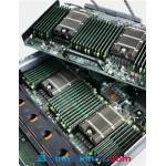 Dell PowerEdge R820 Rack Server
