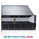 Dell Compellent FS8600