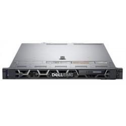 Dell PowerEdge R6415 Rack Server