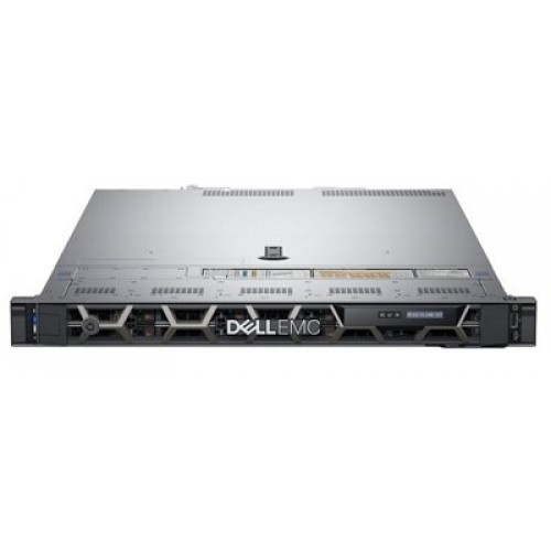 Dell PowerEdge R6415 Rack Server