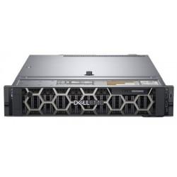 Dell PowerEdge R7415 Rack Server