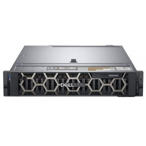 Dell PowerEdge R7415 Rack Server