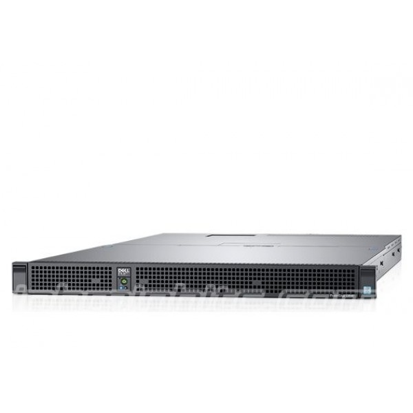 PowerEdge C4140 Server