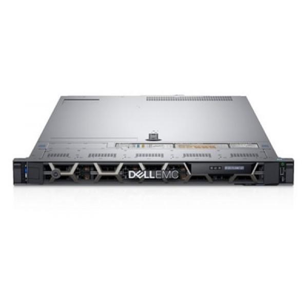 PowerEdge R440 Rack Server