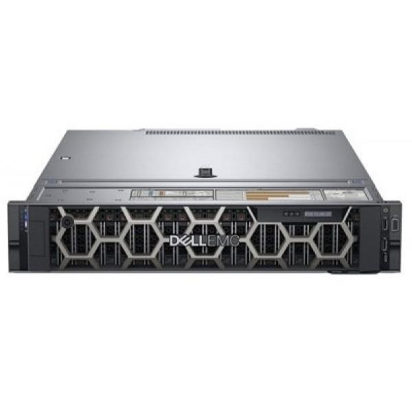 PowerEdge R7425 Rack Server