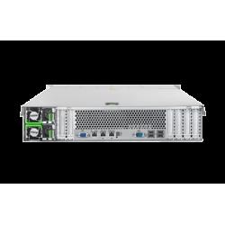 FUJITSU Server PRIMERGY RX2520 M1