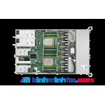 FUJITSU Server PRIMERGY RX2530 M1