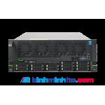 FUJITSU Server PRIMERGY RX4770 M2