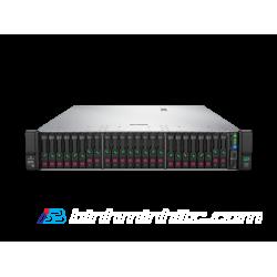 HPE ProLiant DL560 Gen10 Server