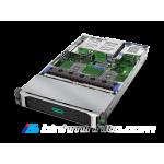 HPE ProLiant DL385 Gen10 Server