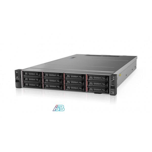 ThinkSystem SR590 Rack Server