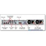 Lenovo IBM System x3550 M4