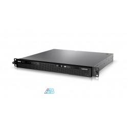 ThinkServer RS140 Rack Server