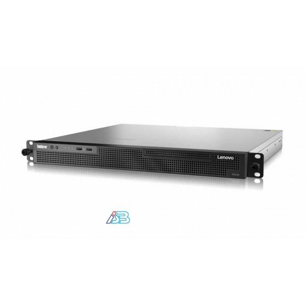 ThinkServer RS160 Rack Server