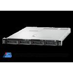 ThinkSystem SR530 Rack Server