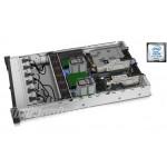 ThinkSystem SR650 Rack Server