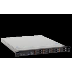 Lenovo IBM System x3250 M6