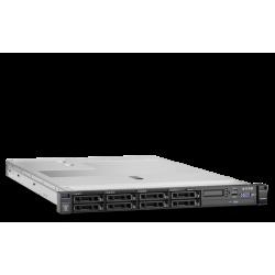 Lenovo IBM System x3550 M5