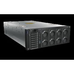 Lenovo IBM System x3850 X6