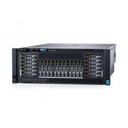 PowerEdge R930 Rack Server