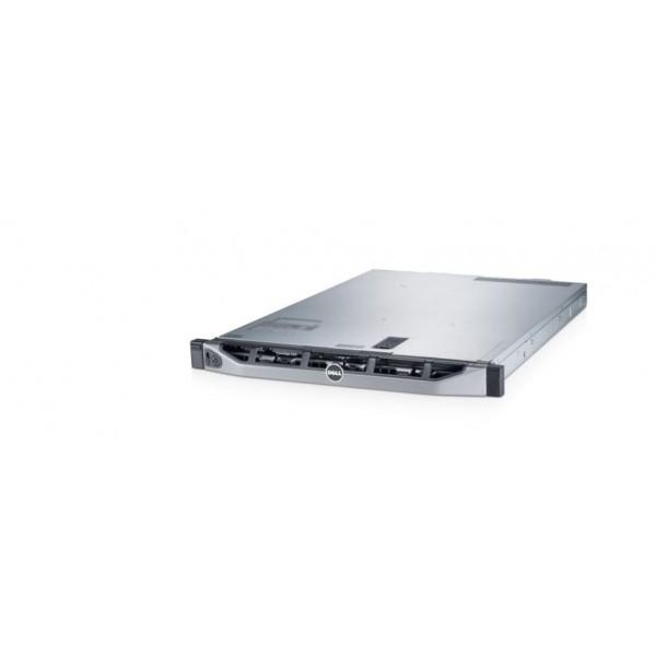 Dell PowerEdge R320 rack server