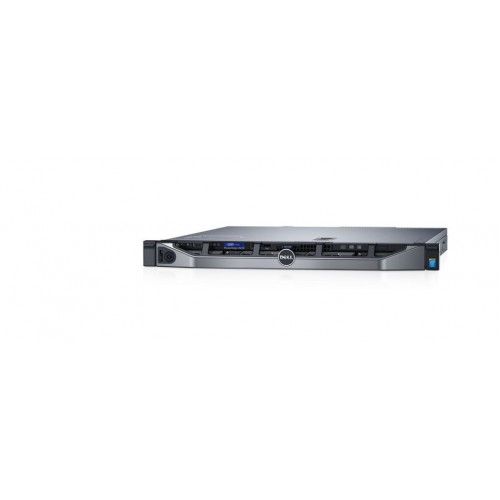 Dell PowerEdge R230 Rack Server