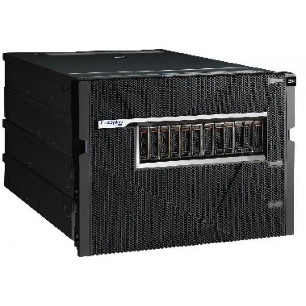 IBM Storwize all-flash storage systems