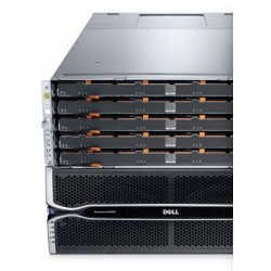 Dell PowerVault MD3060e Dense Enclosure