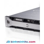Dell PowerVault MD1200 Direct Attached Storage
