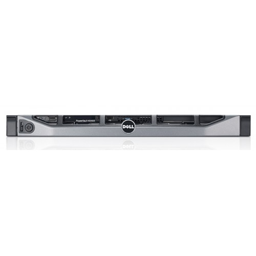 DELL PowerVault NX400