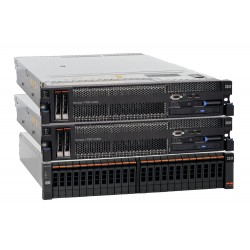IBM Storwize V7000 Unified and Storwize V7000
