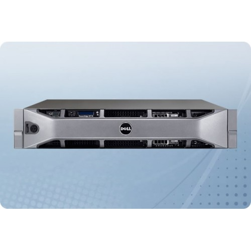 Dell PowerVault NX3230